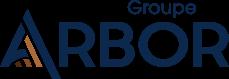 Groupe Arbor