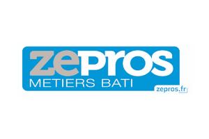 Zepros Bâti